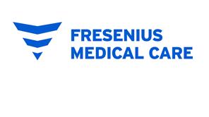 Фрезениус Медикал Кеа