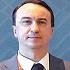 Андреенко Александр Александрович