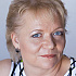 Иванова Марина Витальевна