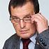 Руксин Виктор Викторович