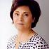 Салогуб Галина Николаевна