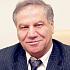 Есаян Ашот Мовсесович