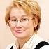 Шапорова Наталия Леонидовна