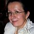 Новикова Татьяна Николаевна