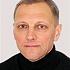 Левин Сергей Леонидович