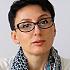 Берестовская Виктория Станиславовна