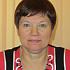 Смульская Ольга Александровна