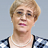 Куколь Лидия Владимировна