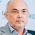 Яковлев Алексей Авенирович