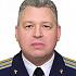 Мусинов Игорь Михайлович