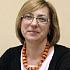Сироткина Ольга Васильевна