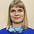 Клименкова Ольга Анатольевна