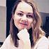 Колганова Наталия Игоревна